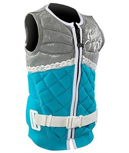Jet Pilot Lady Luck Comp NCGA Wakeboard Vest