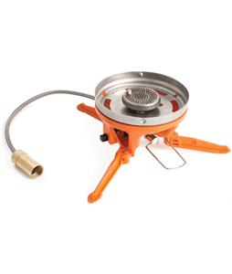 Jetboil Luna Satellite Burner Camp Stove