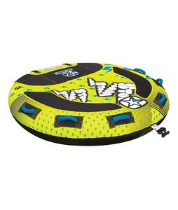 Jobe Storm 2P Towable Tube