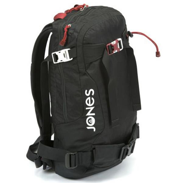 Jones 18L Backpack U.S.A. & Canada