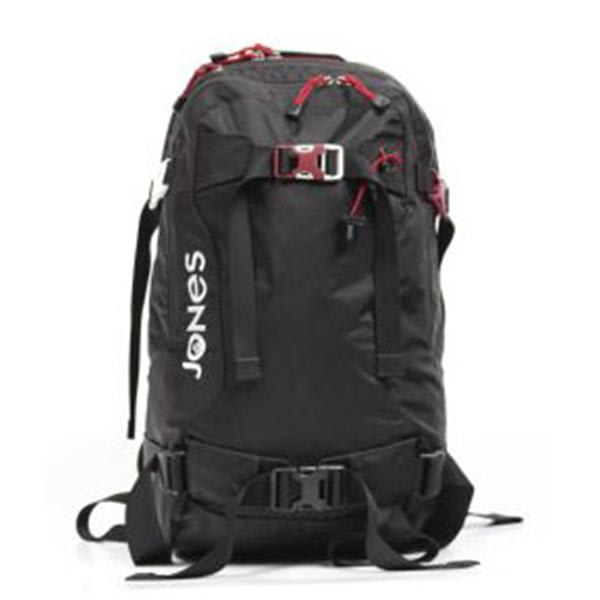 Jones 30L Snowpulse R A S Ready Backpack U.S.A. & Canada