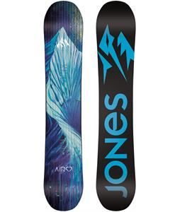 Jones Airheart Snowboard