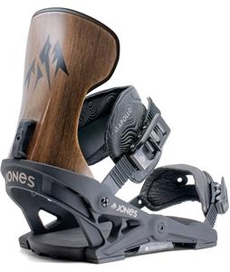 Jones Apollo Snowboard Bindings