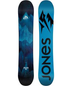 Jones Aviator Snowboard