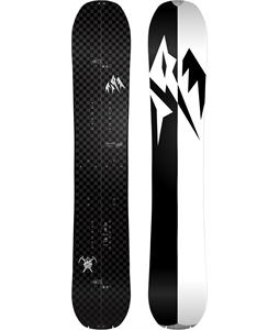 Jones Carbon Solution Blem Splitboard