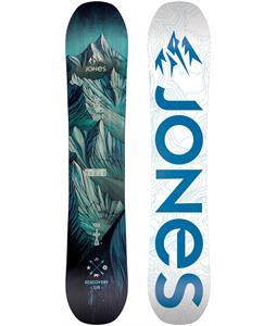 dd5c16ba686 Jones Discovery Snowboard