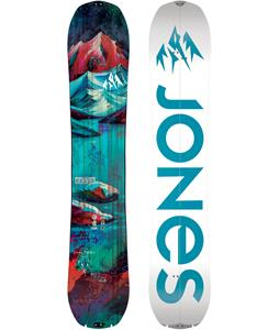 Jones Dream Catcher Splitboard