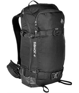 Jones Dscnt 32L Backpack
