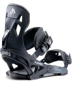 Jones Mercury Snowboard Bindings