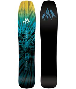Jones Mini Mind Expander Snowboard