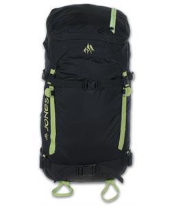 Jones Minimalist 35L Backpack