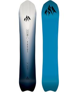 Jones Stratos Snowboard