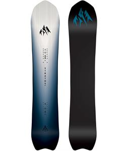 Jones Stratos Wide Snowboard