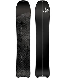 Jones Ultracraft Blem Splitboard