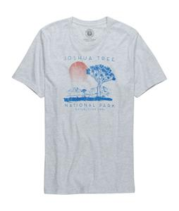 Parks Project Joshua Tree Out There T-Shirt