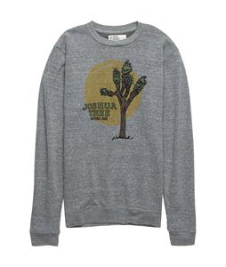 Parks Project Joshua Tree Yes Please Sweatshirt