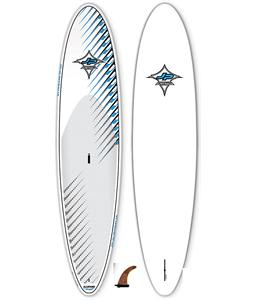 JP Australia Allround AST SUP Paddleboard