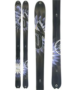K2 Talkback Skis