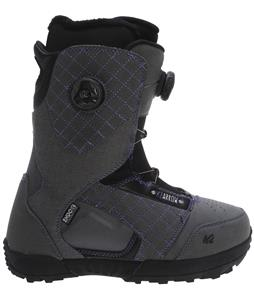 K2 Arrow Snowboard Boots