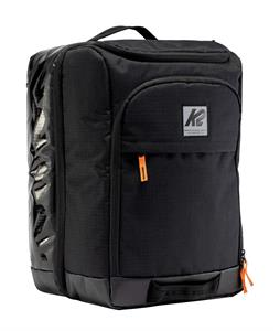 K2 Boot Locker Ski Boot Bag