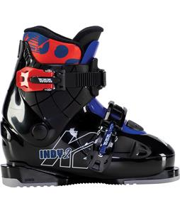 K2 Indy 2 Ski Boots