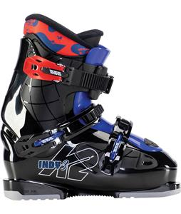 K2 Indy 3 Ski Boots