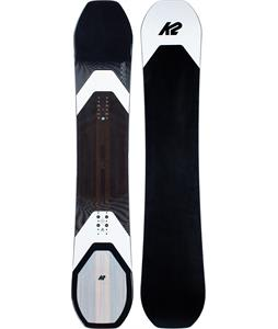 K2 Manifest Team Wide Snowboard