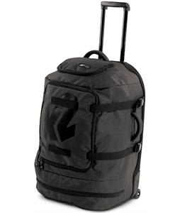 K2 Mountain Roller Travel Bag