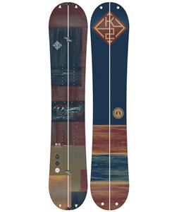 K2 K2 Panoramic Splitboard