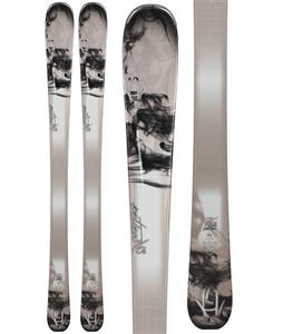 K2 Potion 76 TI Skis