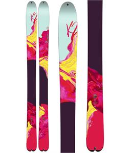 K2 Potion 98 TI Skis