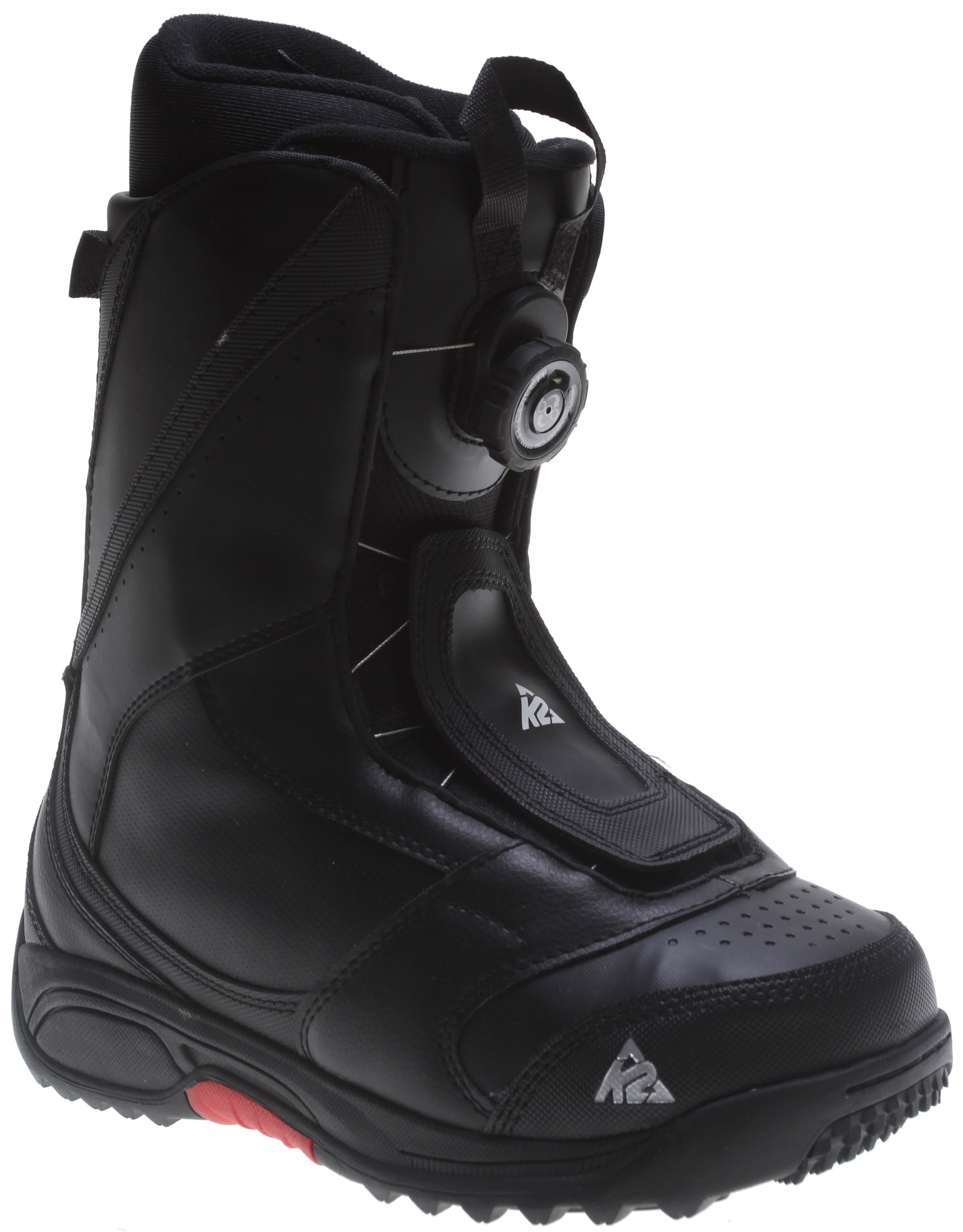 k2 raider boa snowboard boots. Black Bedroom Furniture Sets. Home Design Ideas