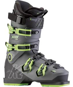 K2 Recon 120 MV My Heat Ski Boots
