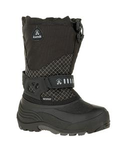 Kamik Dare Winter Boots