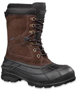 Kamik NationPlus Boots