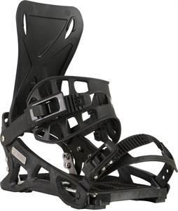 Karakoram Prime Connect-R Splitboard Bindings
