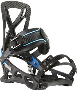 Karakoram Prime Connect-SF Splitboard Bindings
