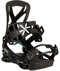 Karakoram Prime Connect Splitboard Bindings