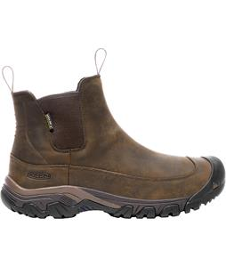 Keen Anchorage III WP Boots
