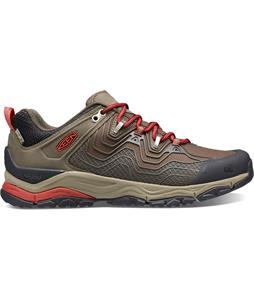 Keen Aphlex WP Hiking Shoes