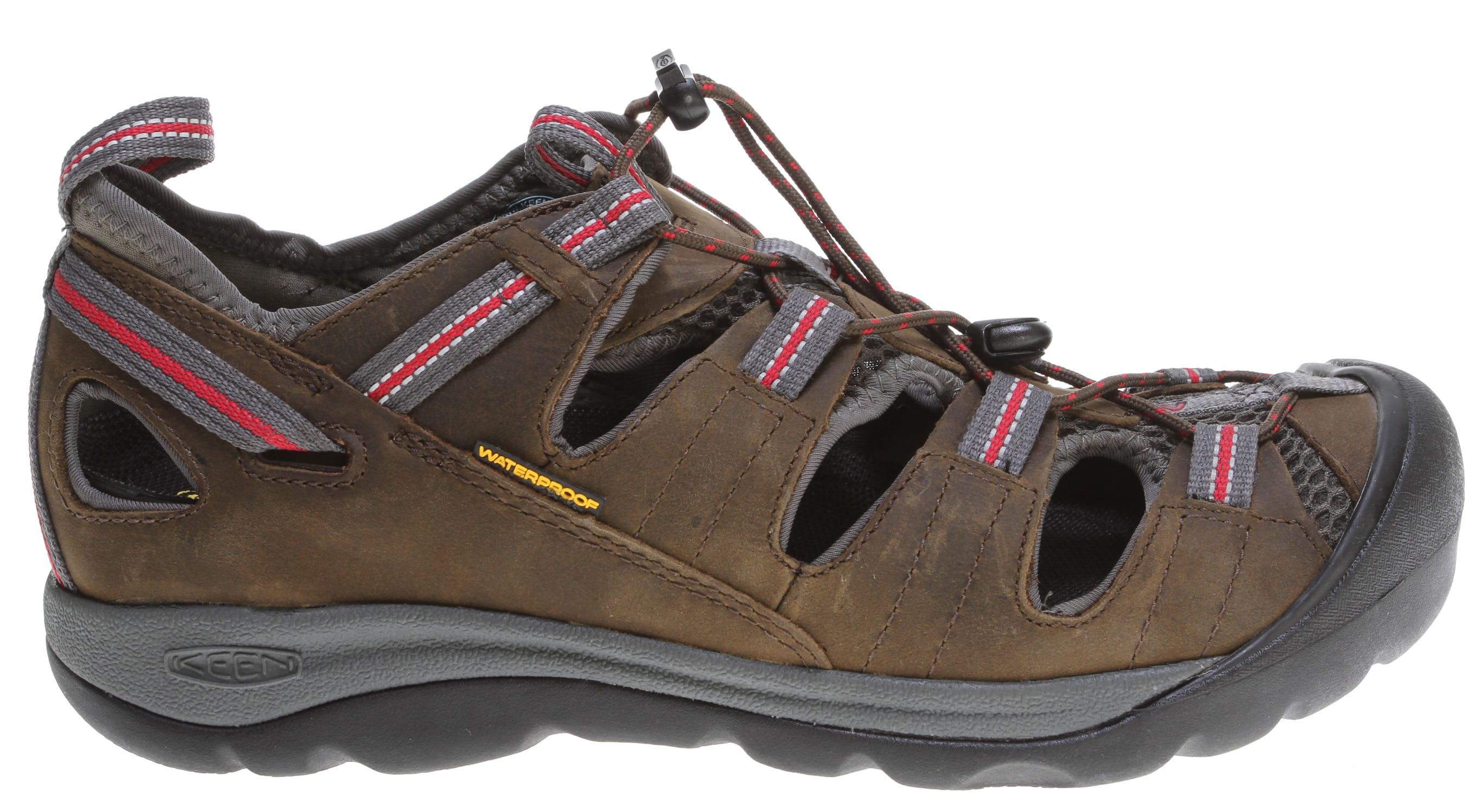 506c5d43e359 Keen arroyo pedal bike shoes thumbnail jpg 2734x1500 Keen bike shoes