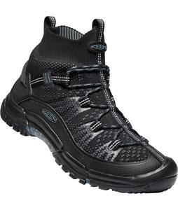 Keen Axis Evo Mid Hiking Boots