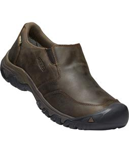 Keen Brixen II Shoes
