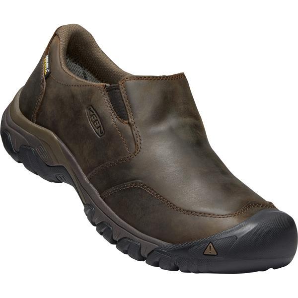 Keen Brixen II Shoes