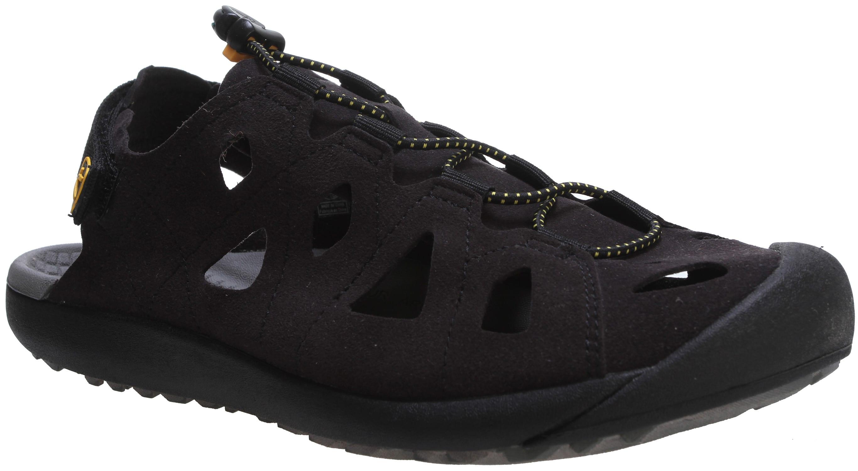 ea5062295235 Keen Class 5 Water Sandals - thumbnail 2