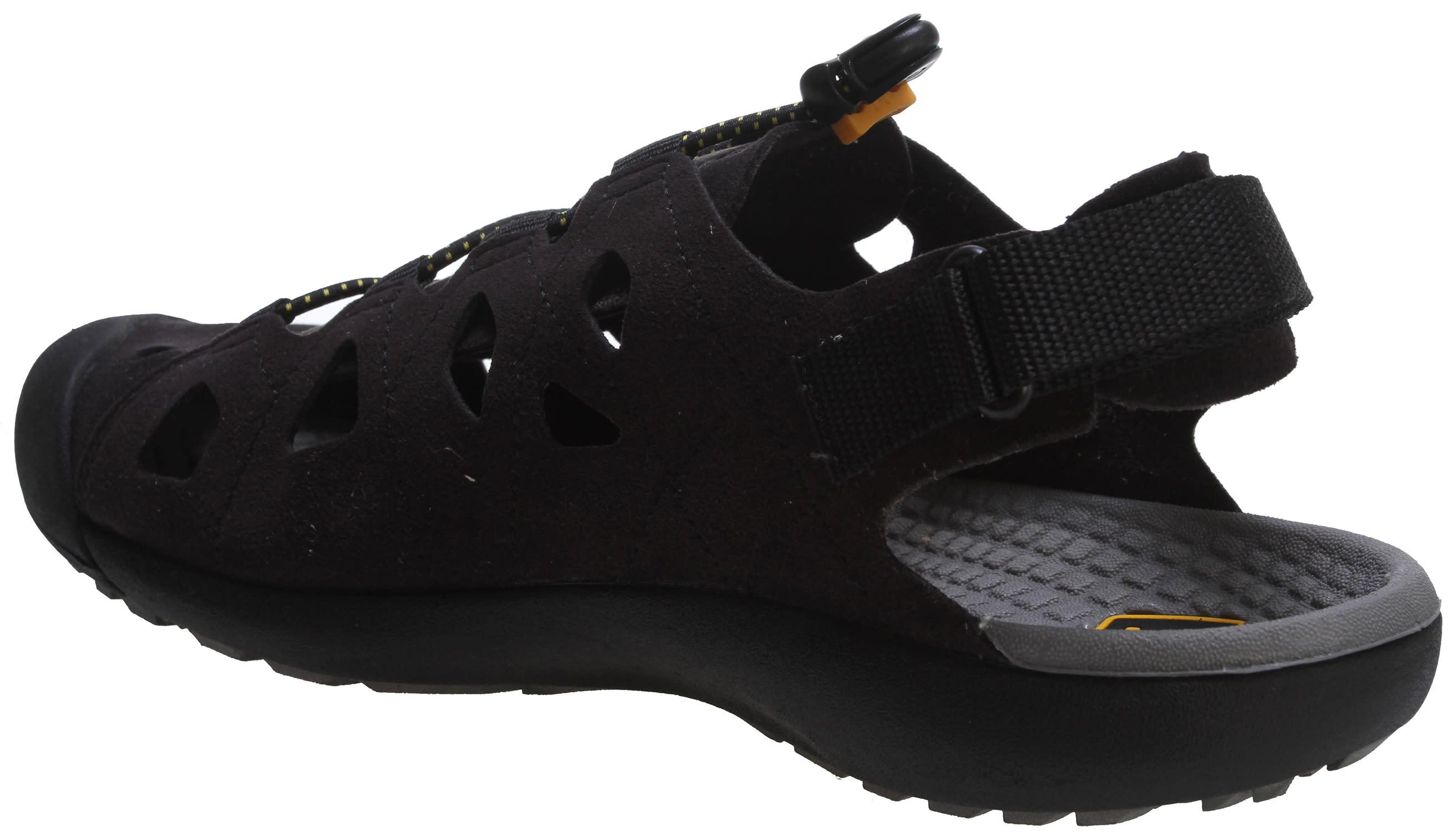 ef44ab03e399 Keen Class 5 Water Sandals - thumbnail 3
