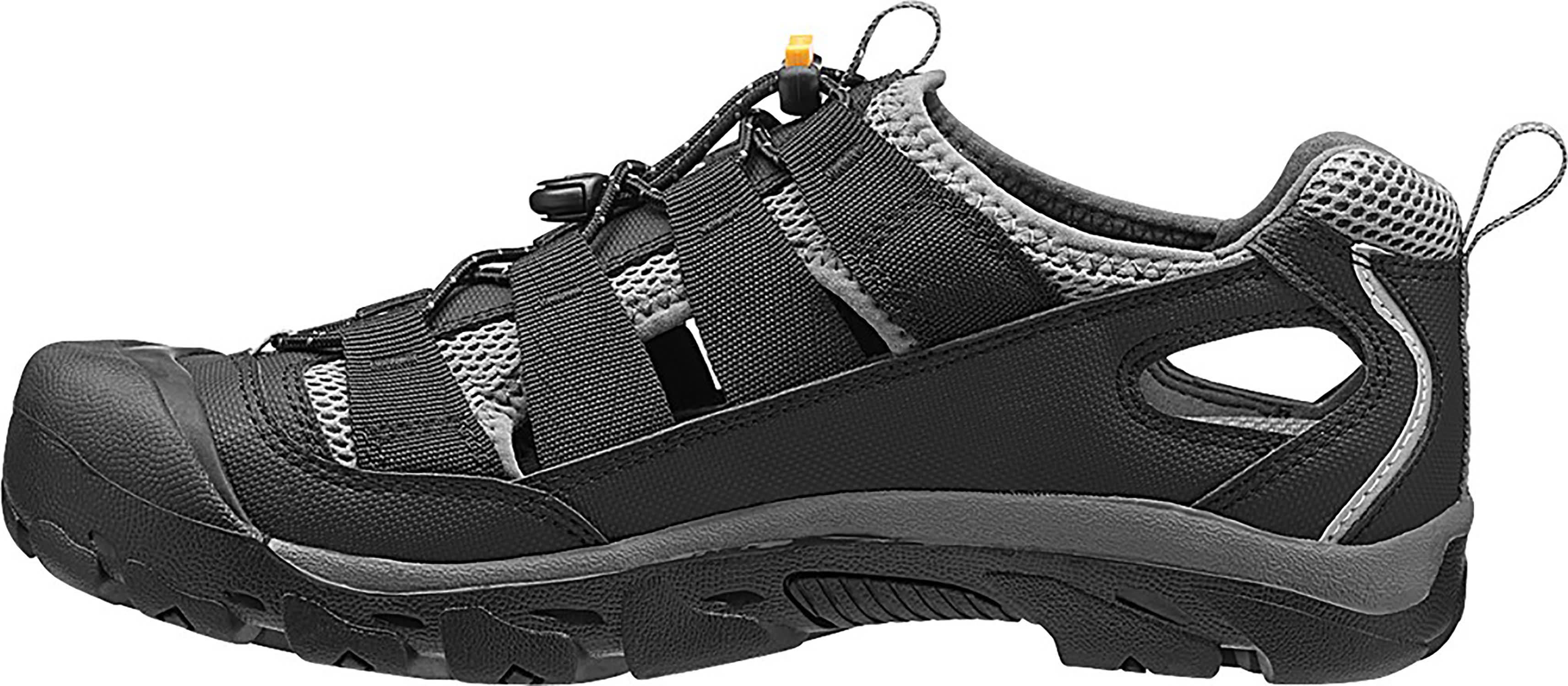 b2f48eb42841 Keen Commuter 4 Bike Shoes - thumbnail 3