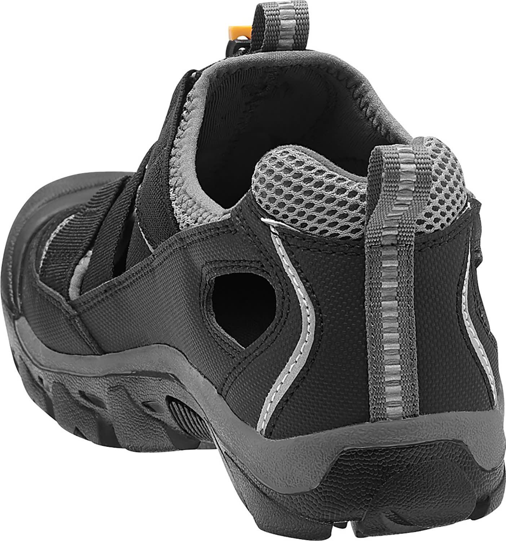 8bb96867de71 Keen Commuter 4 Bike Shoes - thumbnail 4