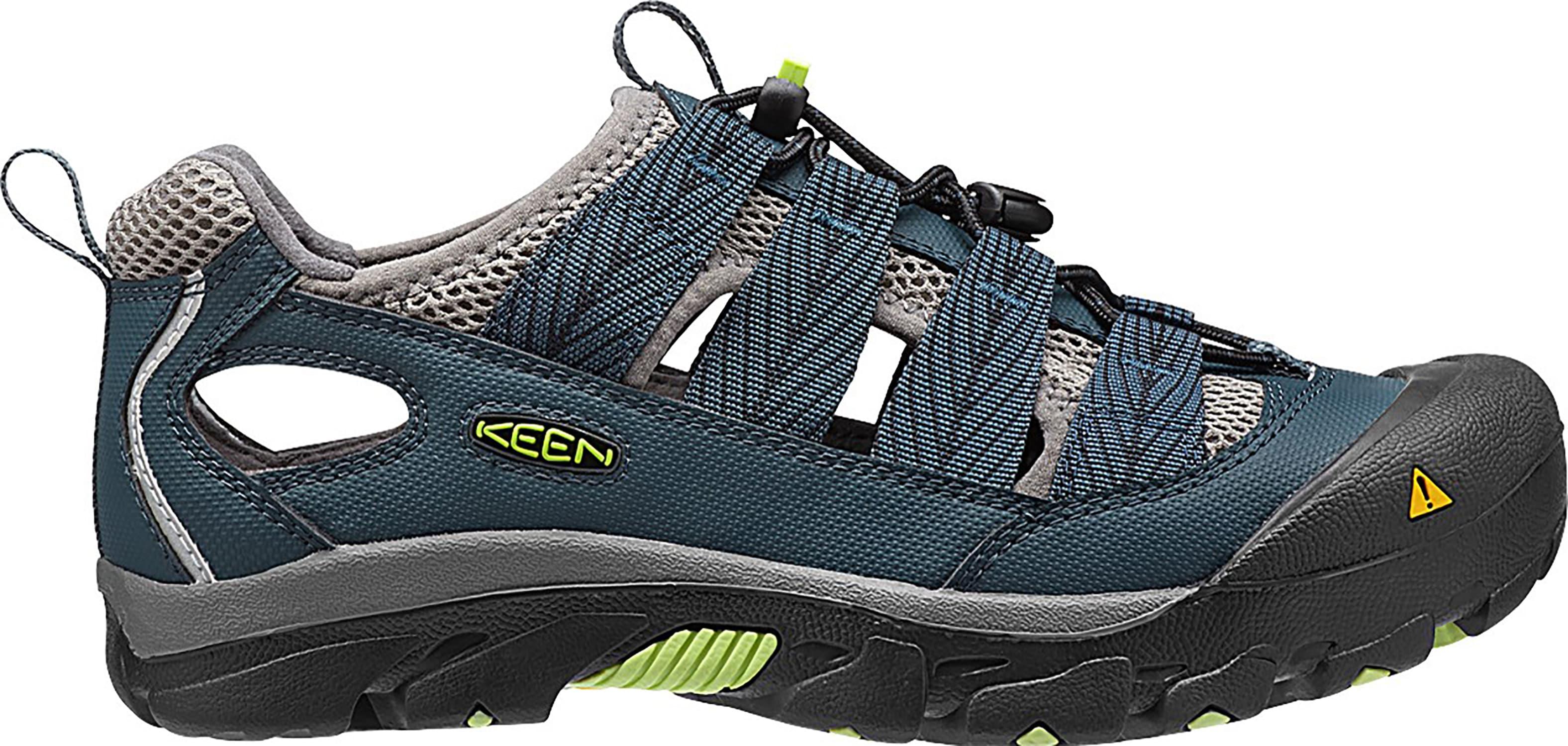Discount Keen Mens Shoes