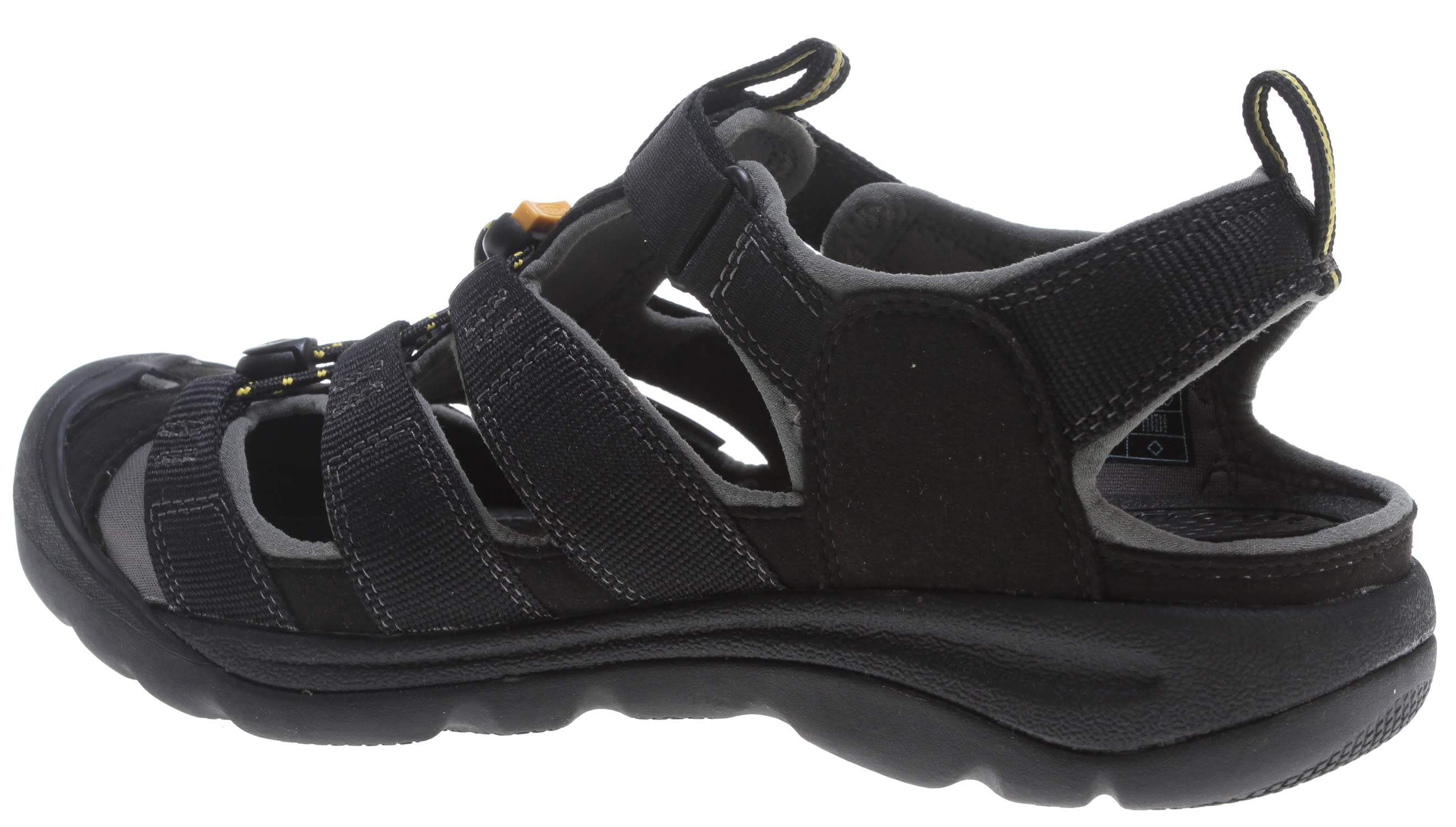 Keen Commuter Iii Bike Sandals